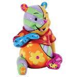 Britto Winnie the Pooh - 3