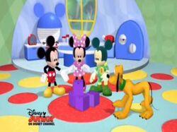 Mickeymouseshowtell1 2