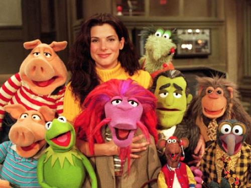 File:MuppetsTonightSandraBullock.jpg