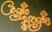 Oogieboogieautograph