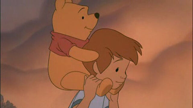 File:Pooh-s-grand-adventure-the-search-for-christopher-robin-w1280.jpg