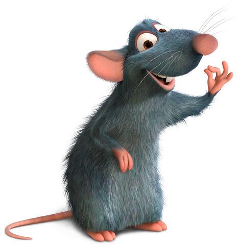 File:Ratatouille-remy3.jpg