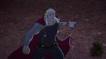 Thor AA 16