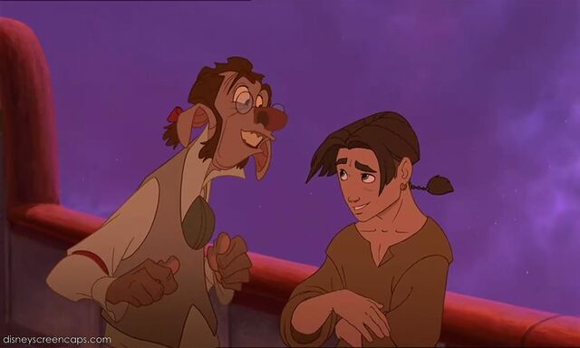 File:Treasureplanet-disneyscreencaps com-9290.jpg