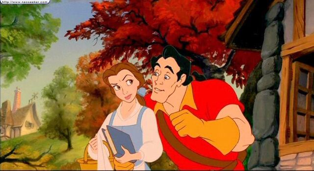 File:Belle and Gaston.jpg
