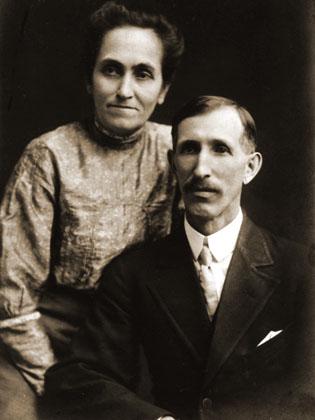File:Elias y Flora.jpg