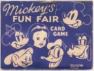 1939mickfunfair2