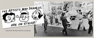 Disney-the-artists-who-draw-us-are-on-strike2