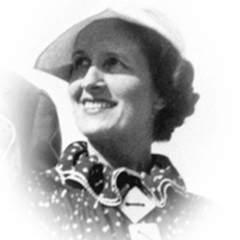 File:Lillian Disney.jpg