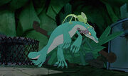 Rescuers-down-under-disneyscreencaps.com-5964