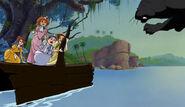 Tarzan-jane-disneyscreencaps.com-1548