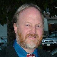 Walt Sturrock