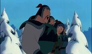 Mulan-disneyscreencaps.com-5870