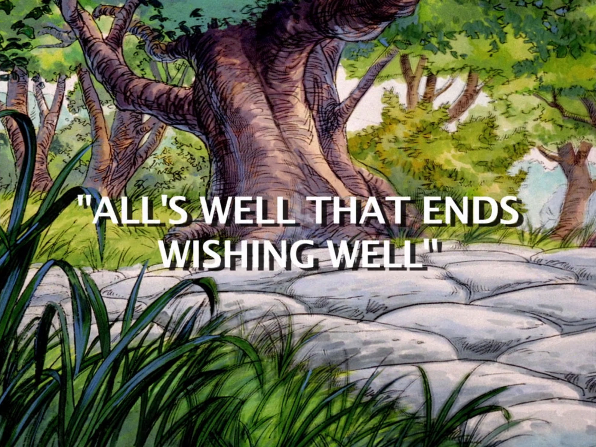 File:All's Well That Ends Wishing Well.jpg