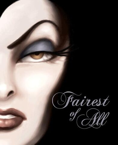 File:Fairest of all.jpg