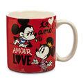 Mickey-and-Minnie-Mug