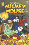 MickeyMouseAndFriends 281