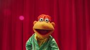 OKGo-Muppets (12)