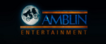 Amblin Entertainment The BFG