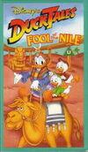 Ducktales Videography Disney Wiki Fandom Powered By Wikia