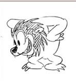 Lionhappy