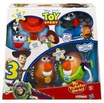 103909170-260x260-0-0 Hasbro+Disney+Pixar+Toy+Story+3+Mr+Potato+Head+Pla