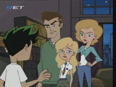 File:ADJL-american-dragon-jake-long-31456035-400-300.jpg