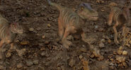 Dinosaur-disneyscreencaps com-2799