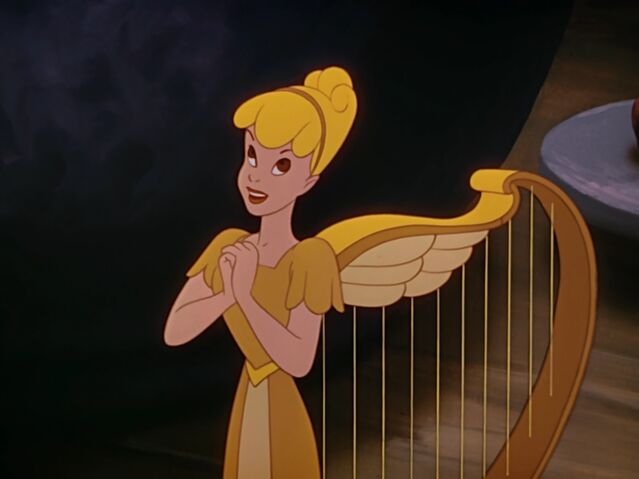 File:Fun-disneyscreencaps.com-7354.jpg