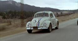 Love-bug-disneyscreencaps.com-8552