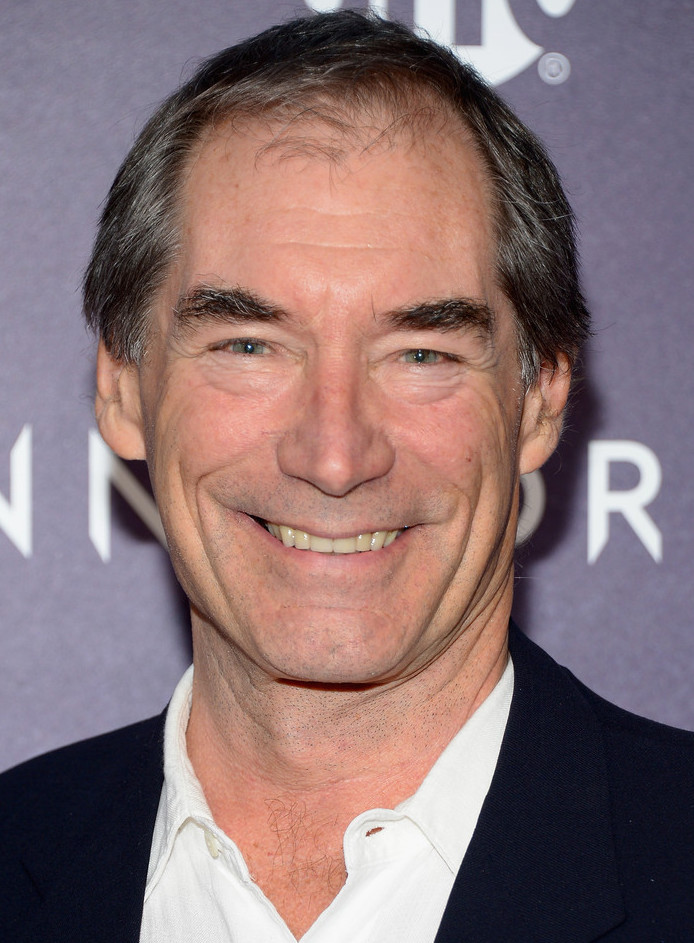 timothy dalton height