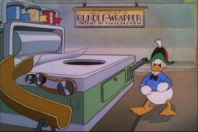 File:Donald Duck Modern Inventions 052.jpg
