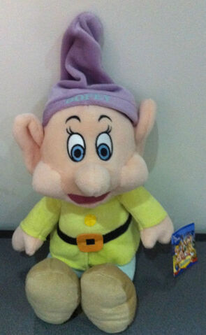 File:Dopey plush doll.jpg