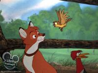 Fox-disneyscreencaps com-4043