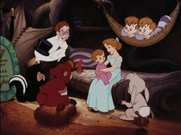 Peterpan-disneyscreencaps-6683