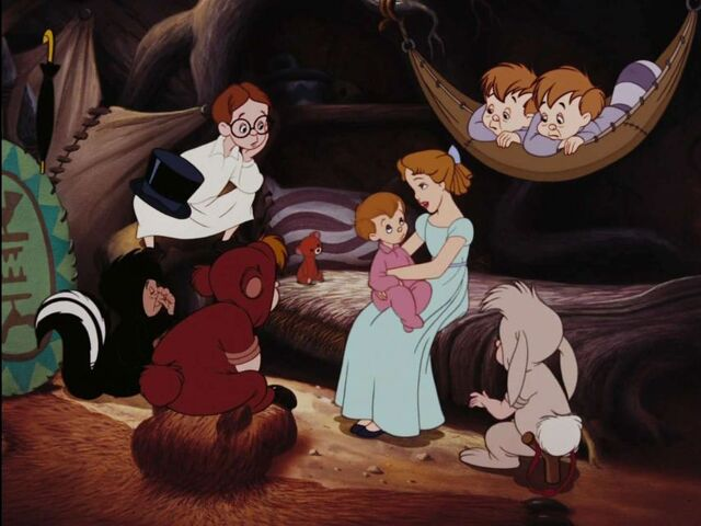 File:Peterpan-disneyscreencaps-6683.jpg