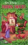 Robinhoodposter