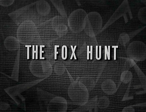 File:Ss-foxhunt-redux.jpg