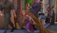 Tangled-disneyscreencaps com-7295