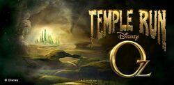 Templerunoz1
