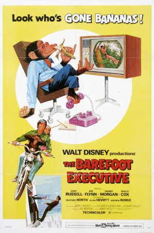 File:The Barefoot Executive.jpg