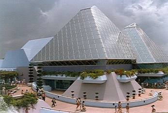 The Imagination Pavilion Disney Wiki Fandom Powered By