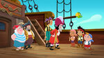 Jake-and-the-Never-Land-Pirates-Mystery of the Missing Treasure!