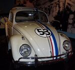 The Love Bug 1997 12
