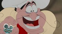 Littlemermaid-disneyscreencaps com-5975