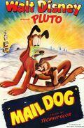 Maildog