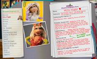 Muppets-go-com-bio-piggy