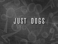 Ss-justdogs-redux