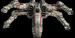 X-wing 2 Fathead