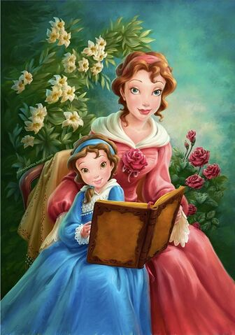 File:Belle-and-her-Mother.jpg